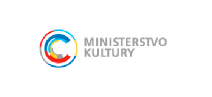 Ministry of Culture of Czech Republic