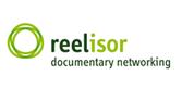 Reelisor