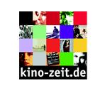 kino-zeit.de