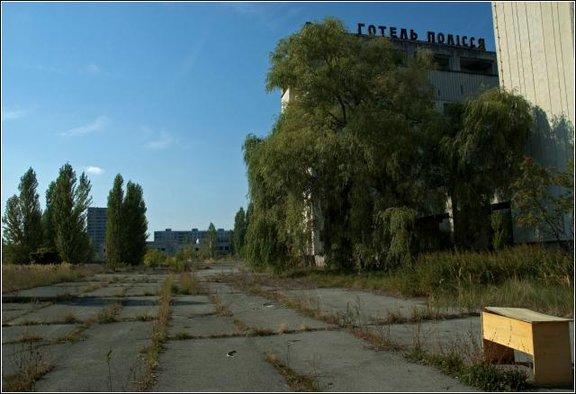 A_Sunday_In_Pripyat_2