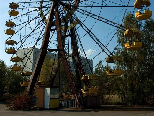 A_Sunday_In_Pripyat_3