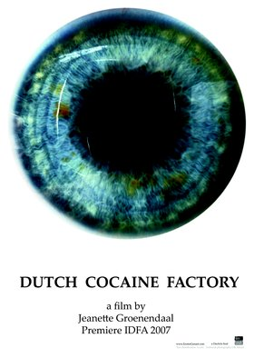 Dutch_Cocaine_Factory_2
