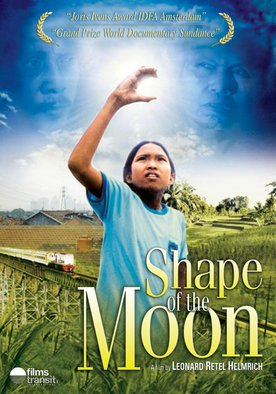 Shape_of_the_Moon_2
