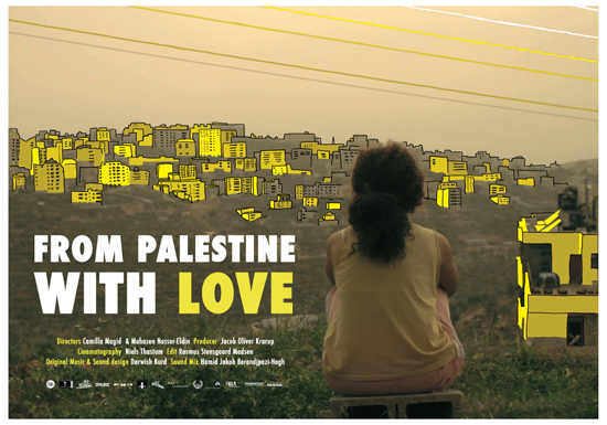 From_Palestine_With_Love_6