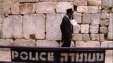 The_Liitle_Western_Wall_1