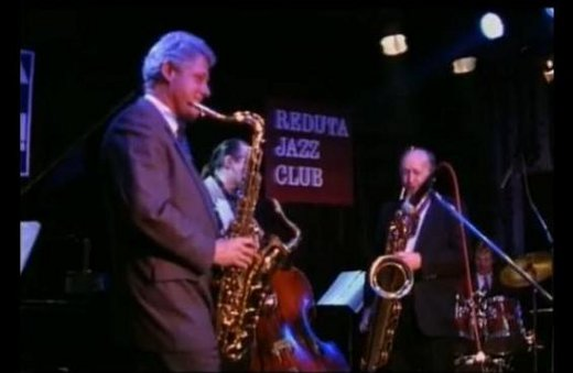 American_In_Prague_Or_Partnership_For_Jazz_2