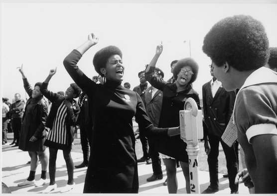 BLACK_PANTHERS_2