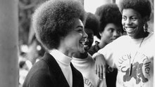 BLACK_PANTHERS_1