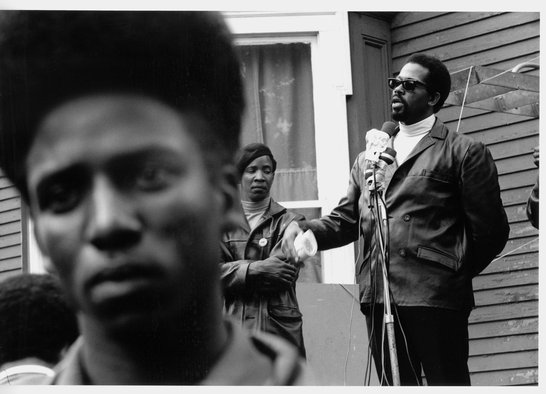 BLACK_PANTHERS_3
