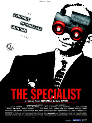 THE_SPECIALIST_4