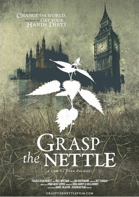 Grasp_The_Nettle_4