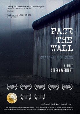 Face_the_Wall_3