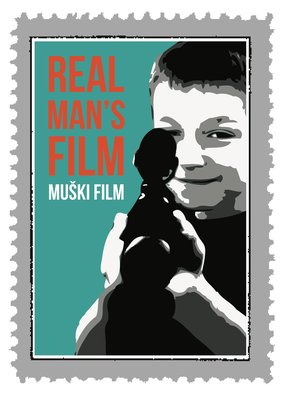 Real_Mans_Film_2