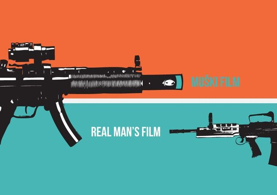 Real_Mans_Film_1
