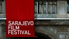 Short films to celebrate long 20 years of the Sarajevo Film Festival!