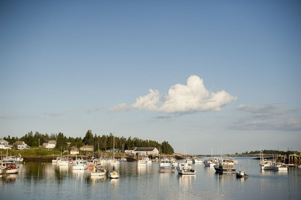 downeast_4