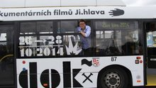 Jihlava Festival Factory Delivers Exceptional Documentary Goods!
