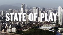 state_of_play_event