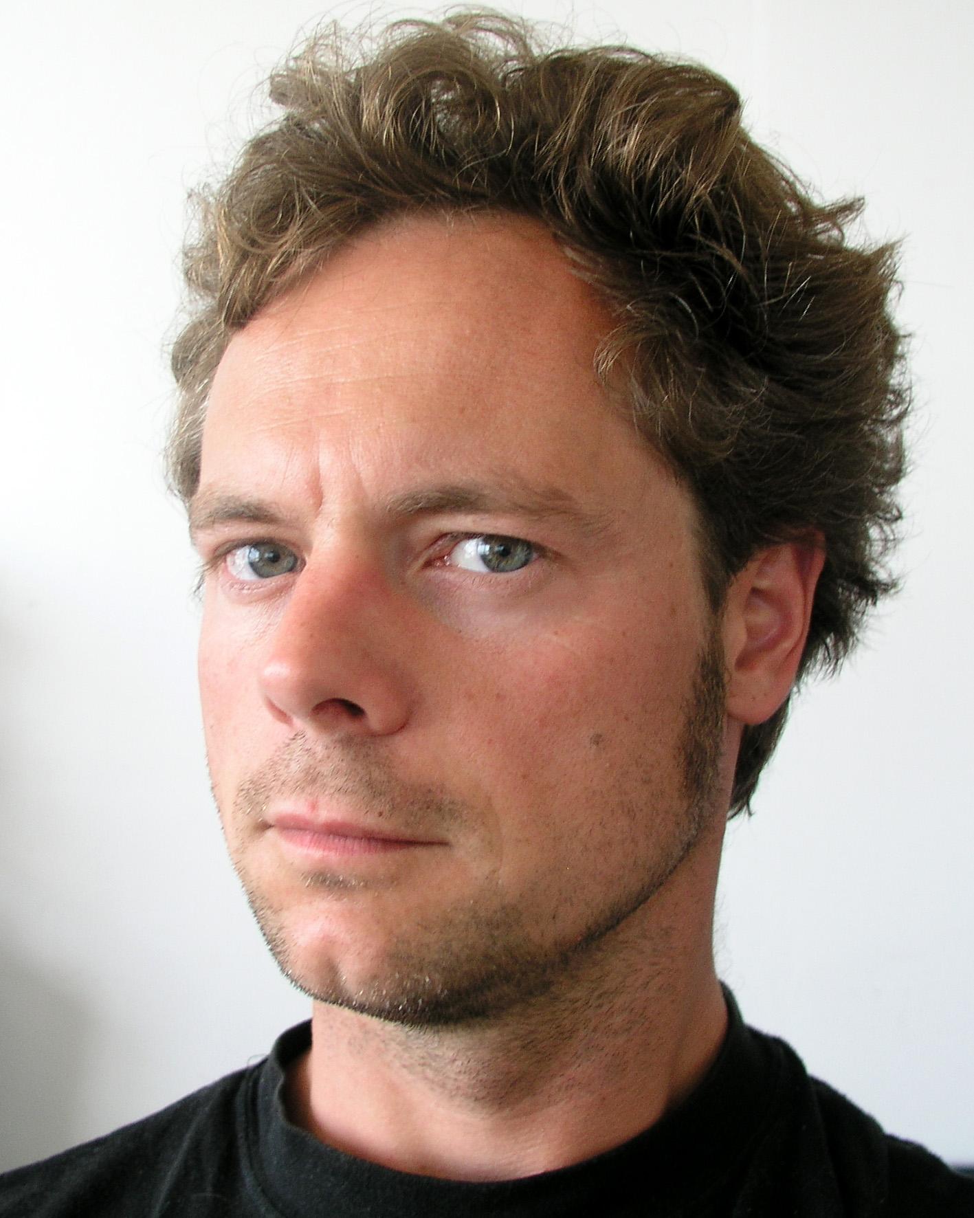 Marc Schmidt