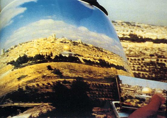 jerusalema full movie free download
