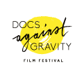 Docs Against Gravity