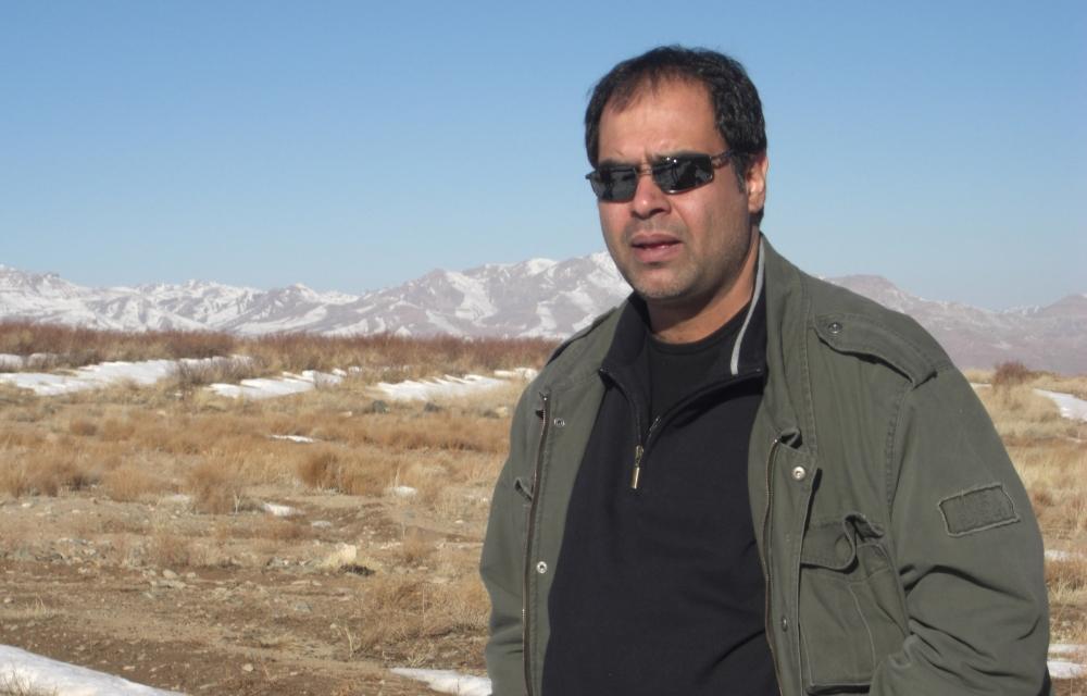 Mojtaba Mirtahmasb   dafilms.com