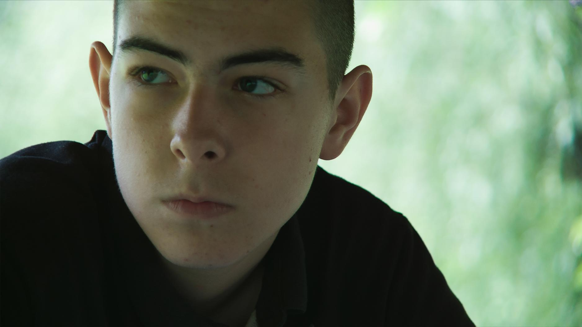 Taurunum Boy | dafilms com
