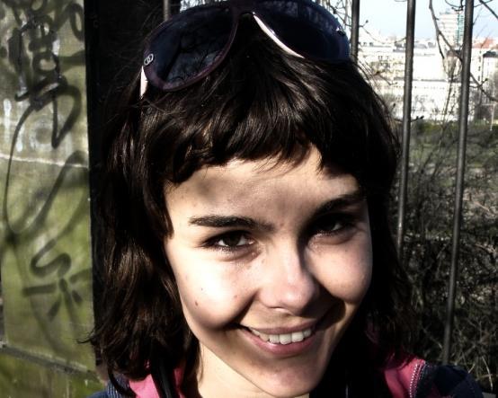 Marta Bryła: Obrona w cieniu rodzinnego skandalu! - Świat
